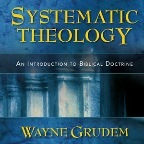 Wayne_Grudems_Systematic_Theology