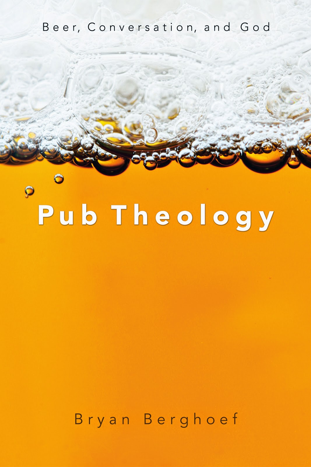PubTheology-Cover-Final