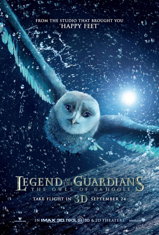 Legend_Of_The_Guardians_2010