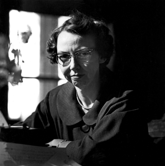 flannery-oconnor-prayer-journal-580
