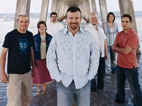 1890_casting-crowns-great-band
