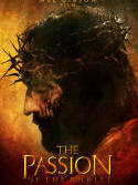 Passion_of_the_Christ_Video