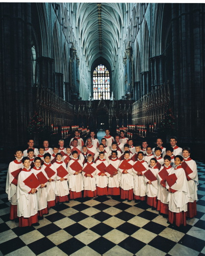 Westminister_Abbey_choir