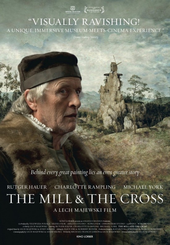 the-mill-and-the-cross-poster-550x789