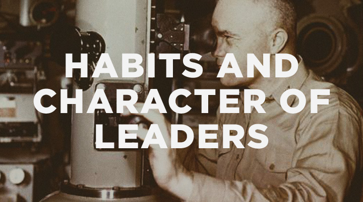 20130418 the-habits-and-character-of-leaders poster img