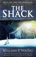 the_shack-200